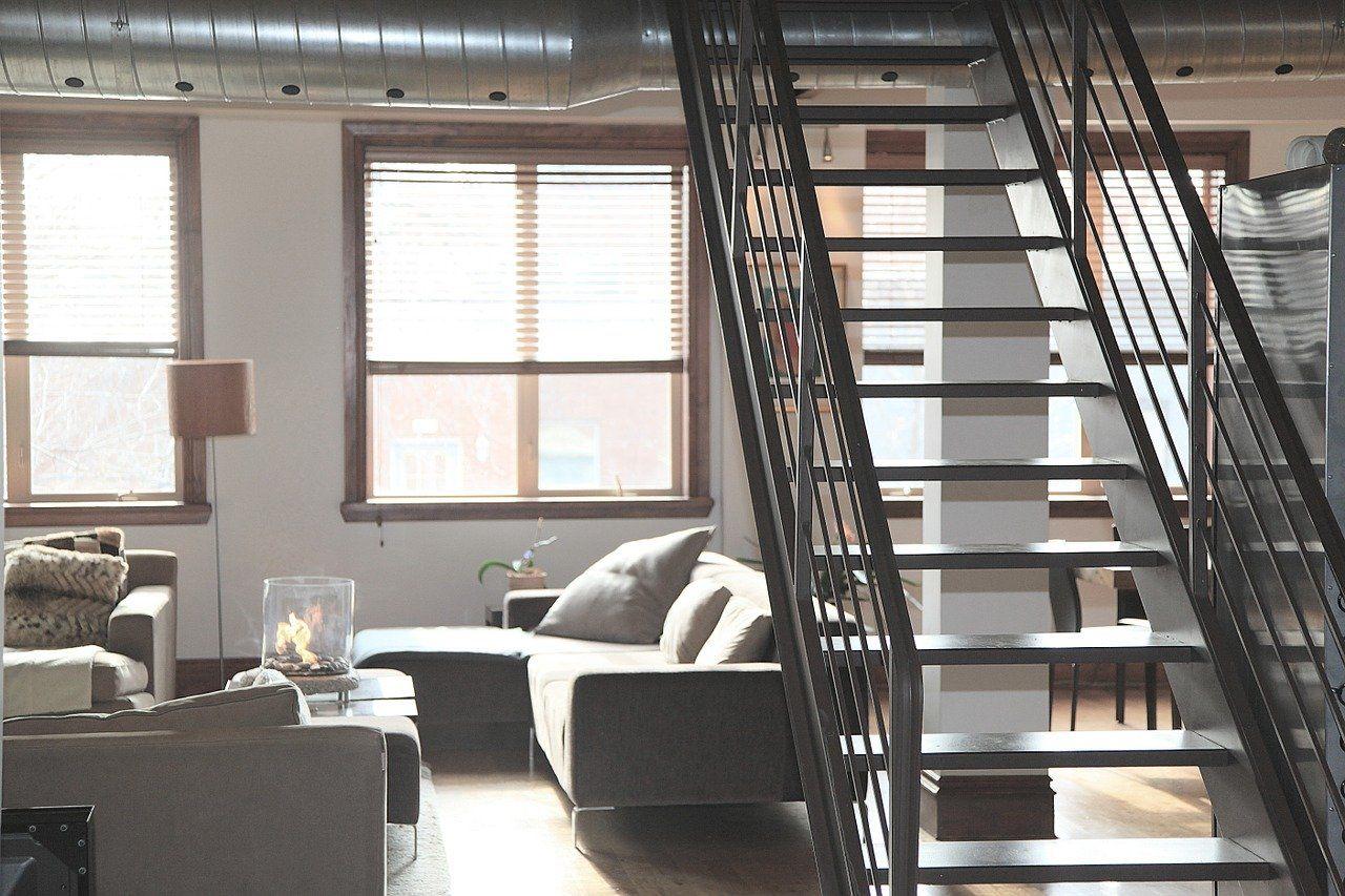 Kupowanie mieszkania i aranżacja – gdzie najtaniej?