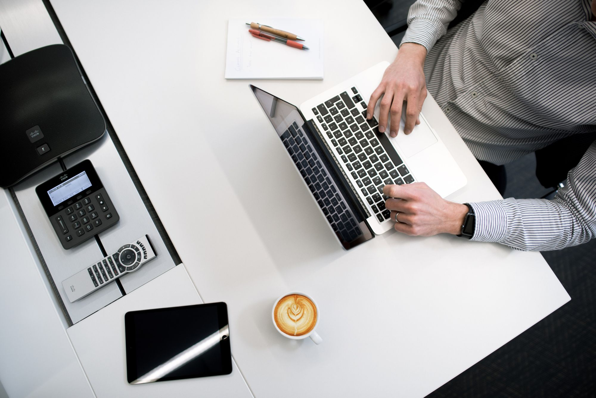 Planowanie budżetu przed otwarciem firmy