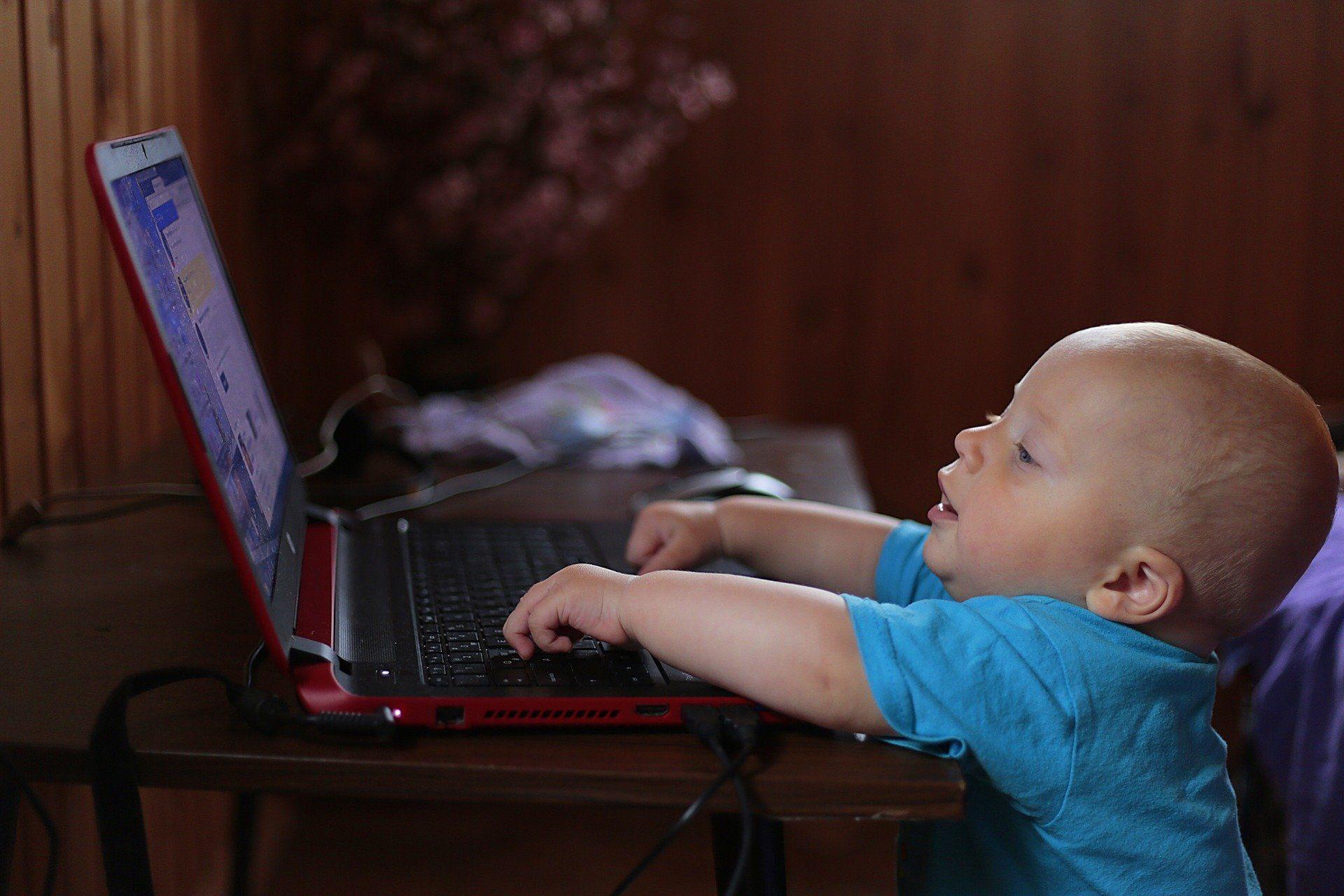 Zarządzanie biznesem online