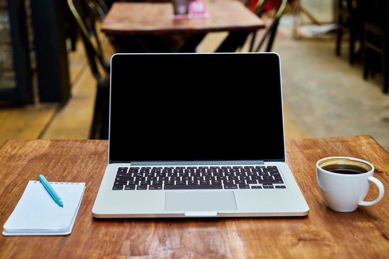 Pandemia, a działalność firm online