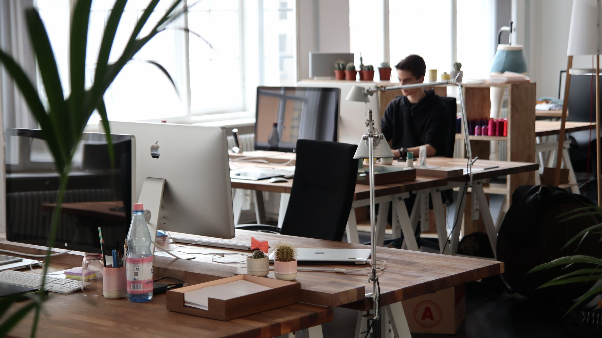 Wyśmienite rozwiązania dla małego przedsiębiorstwa