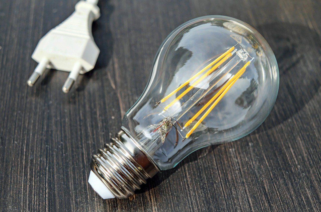 Domowe instalacje elektryczne