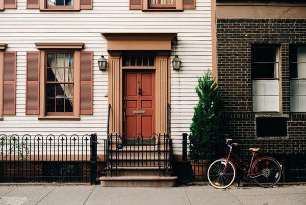 Z czym wiąże się zakup domu do remontu?