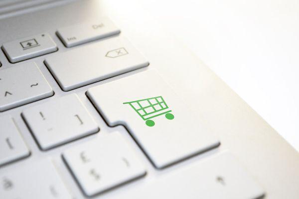 Jak prowadzić swój biznes online?