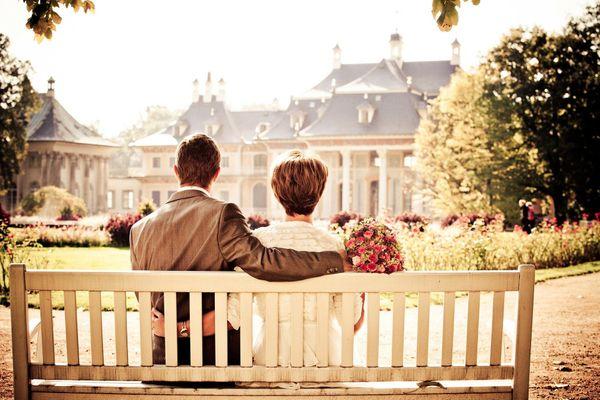 Organizacja ślubu i wesela – poradnik dla Młodej Pary