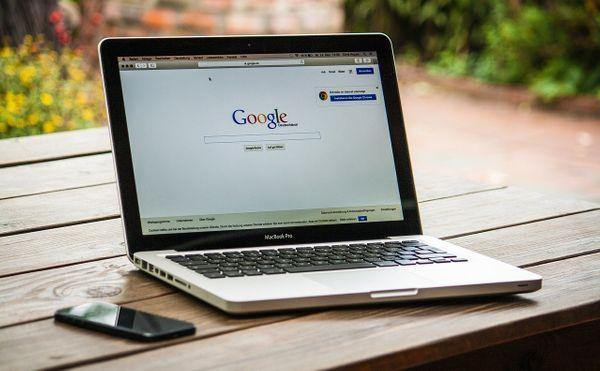 Przenieś swoją firmę do internetu i zarabiaj na e-handlu!