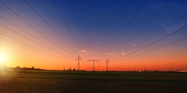 Wykorzystanie prądu w zawodzie
