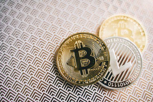 3 powody, dla których warto skorzystać z bankomatów kryptowalut