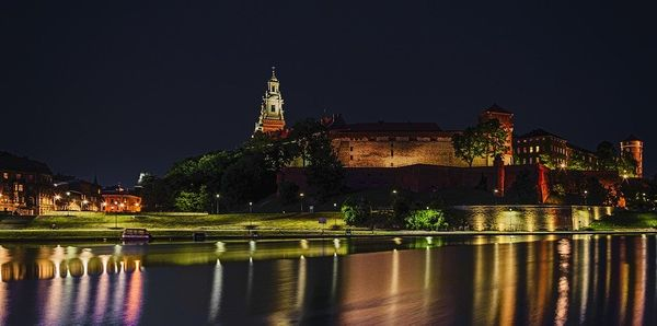 Odkryj piękno Polski!