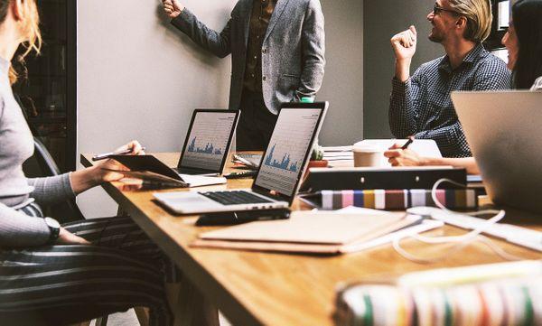 Jak reklamować i promować swój biznes?