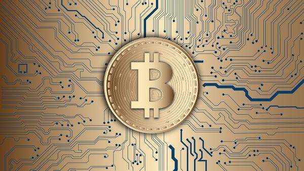Czym jest kryptowaluta Bitcoin?