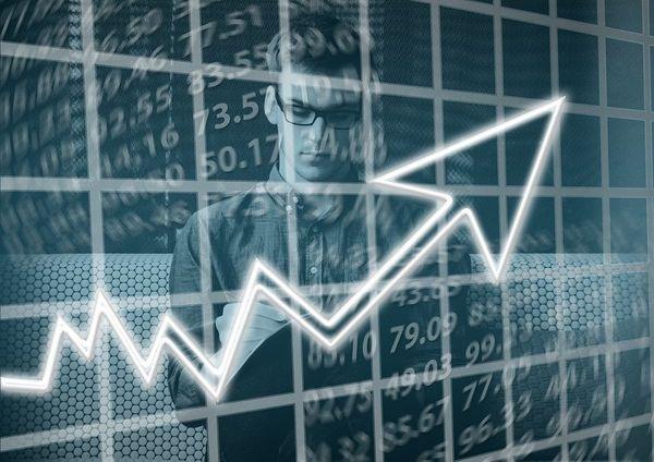 System finansowy na świecie