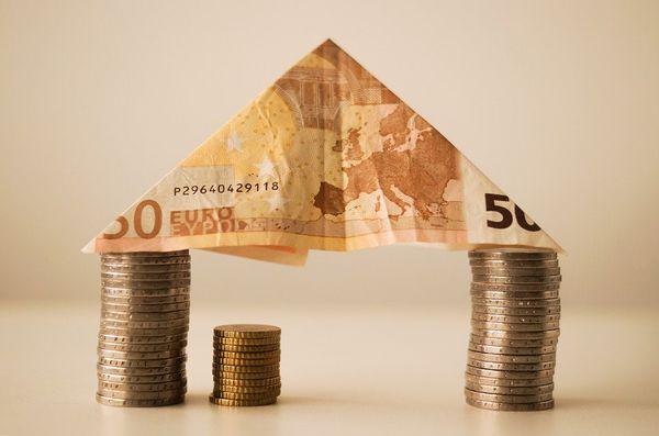 Inwestycje na bliższą i dalszą przyszłość