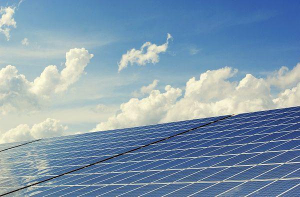 Energia w Twoim przedsiębiorstwie – co jest ważne?