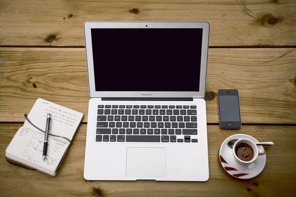 Praca zdalna – jaki zawód wybrać?