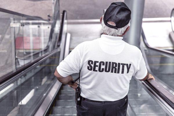 Bezpieczeństwo Twojej działalności