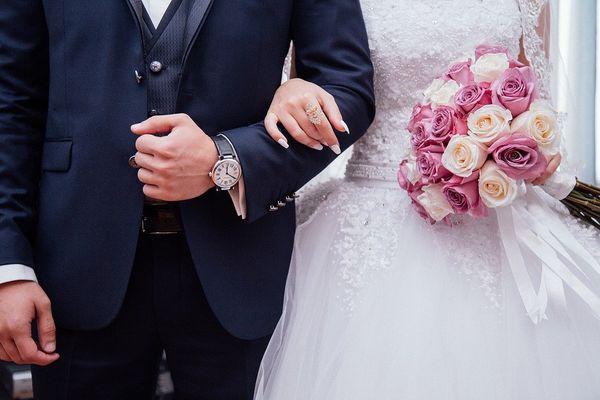 Sprawdzone sposoby na wspaniałe zdjęcia ślubne.